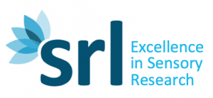 SRL logo 1